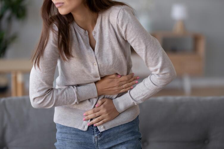 Железы смешанной секреции: чем занимается поджелудочная железа?