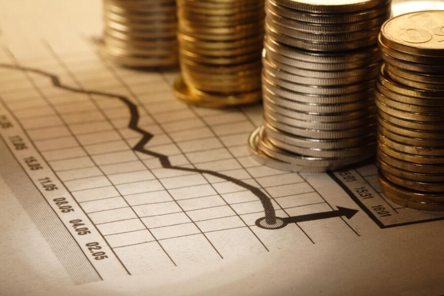 Ищете схему инвестирования? Часть 2