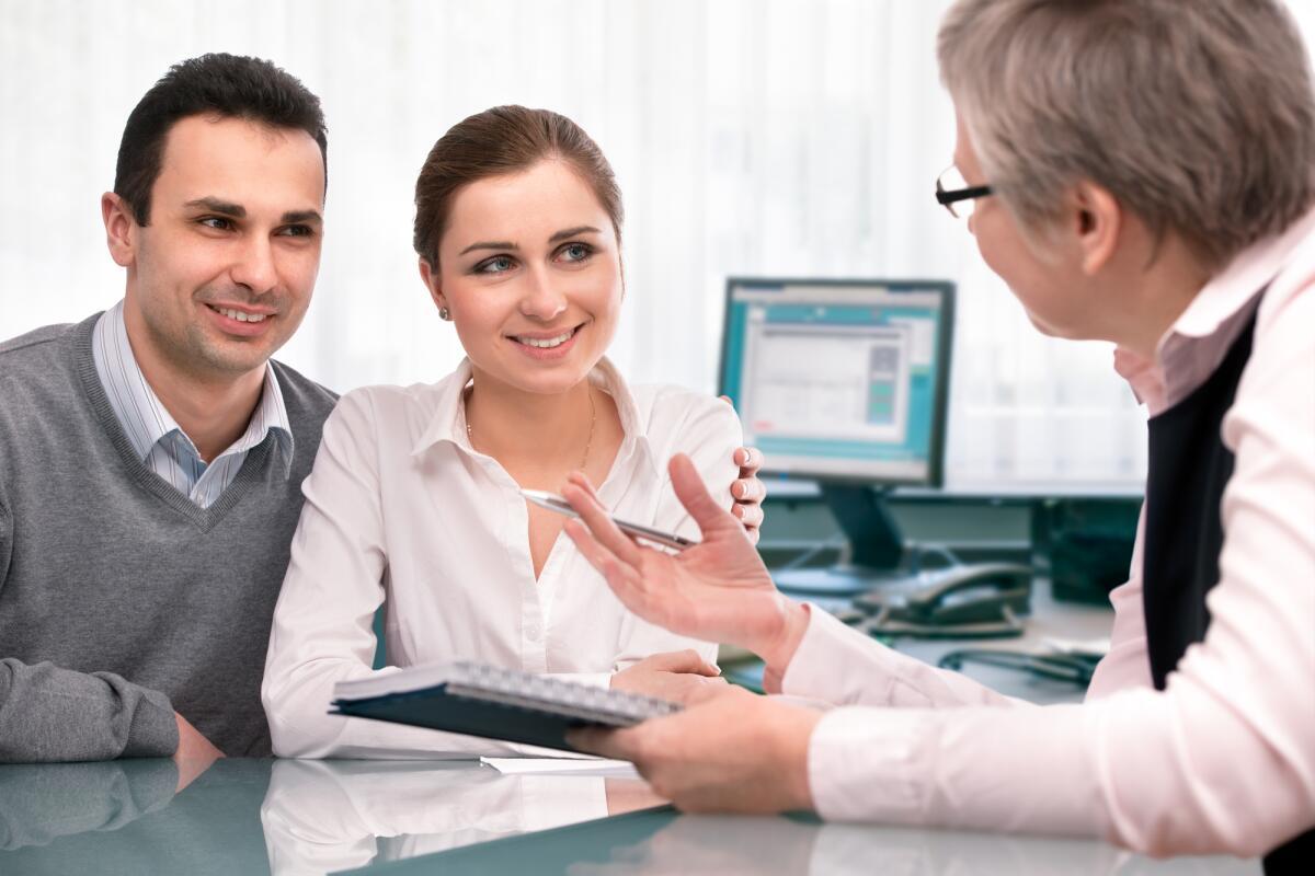 сортов позволяет нарушения при оформлении кредита с фото клиента эмма