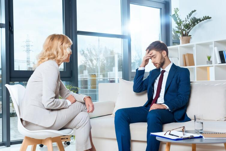 Какие пять советов дать тому, кто пережил развод?