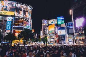 Как человеку выжить в современном обществе потребителей? Часть 2