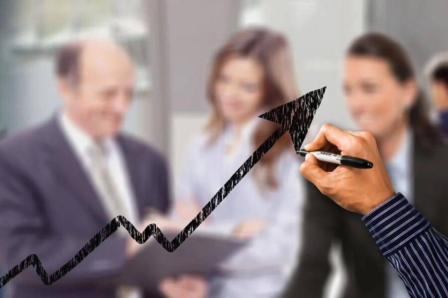 Что мешает бизнесменам достигать вершин? Три психологических ограничения на пути к успеху