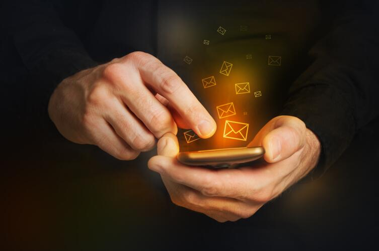 Как избежать лишних трат на мобильную связь?