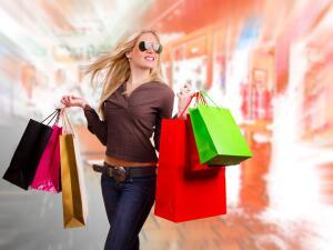 Как человеку выжить в современном обществе потребителей? Часть 1
