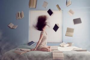 Как чтение русской классики изменит вас и вашу жизнь?