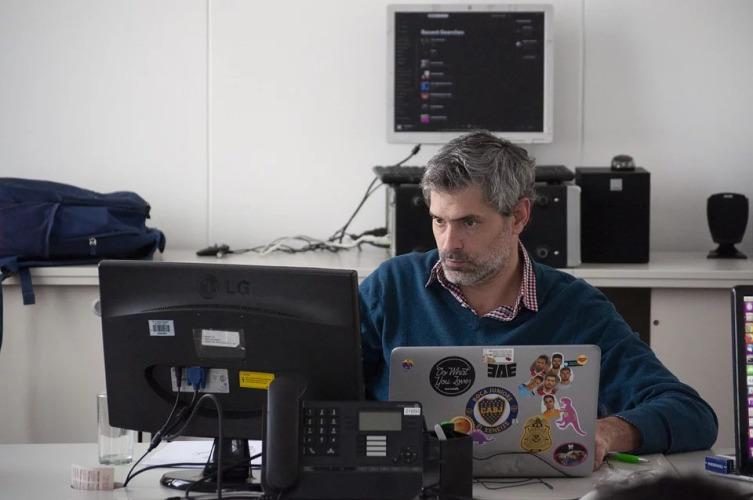 Стоит ли вашему ребенку быть программистом?