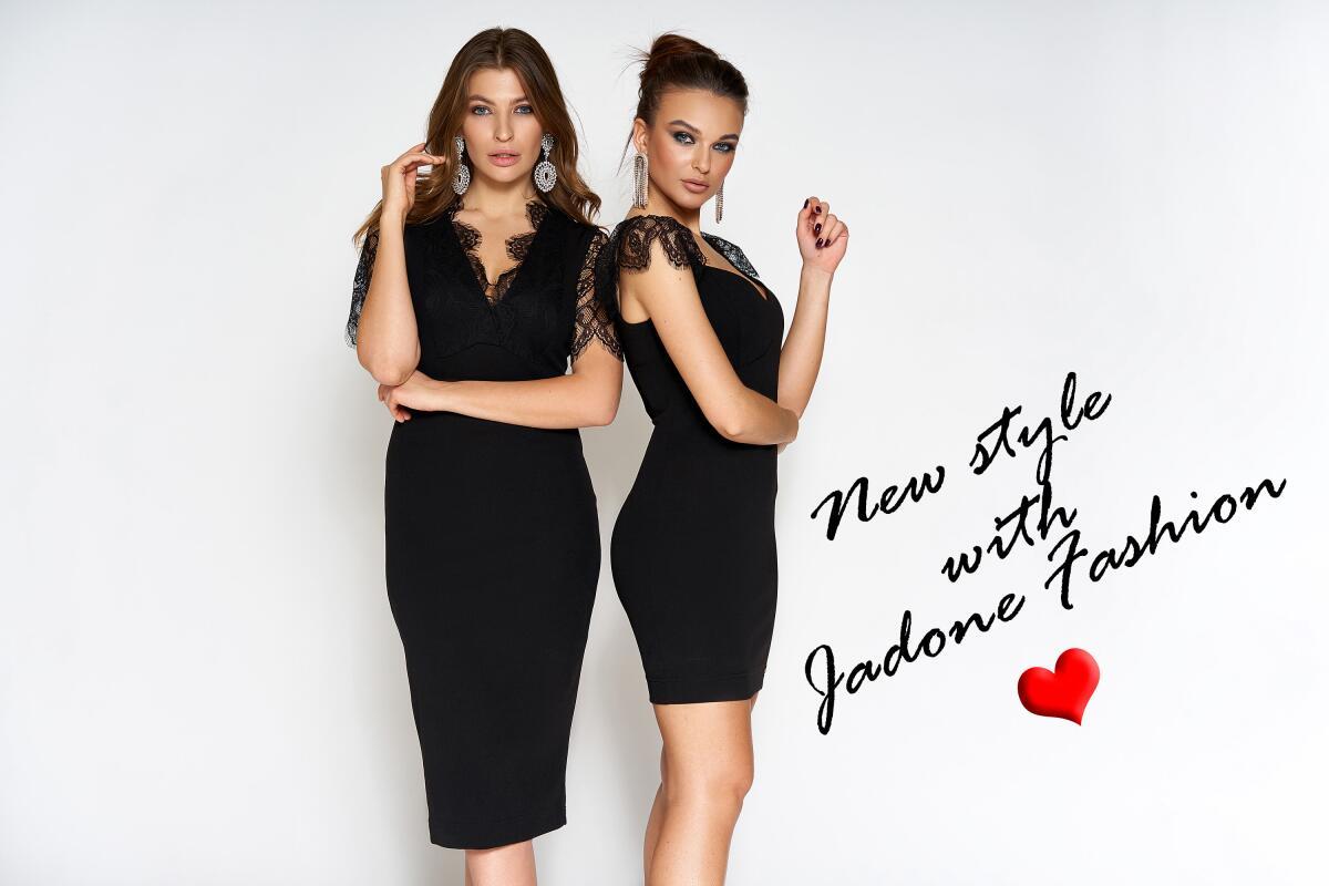 Как заработать моделью одежды заработать моделью онлайн в нязепетровск