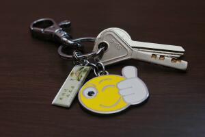 Как выбрать квартиру в ипотеку? Плюсы и минусы первичного и вторичного жилья