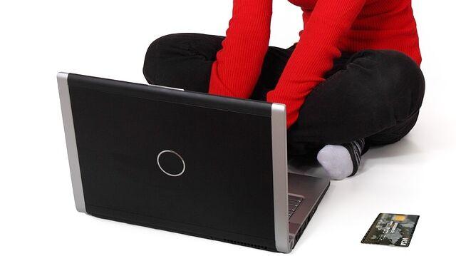 Как совершать интернет-покупки по выгодной цене?