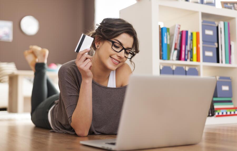 Совместные покупки – что вам нужно о них знать?