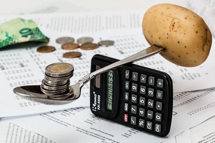 Инвестиции в России: куда выгодно вкладывать деньги в 2020 году?
