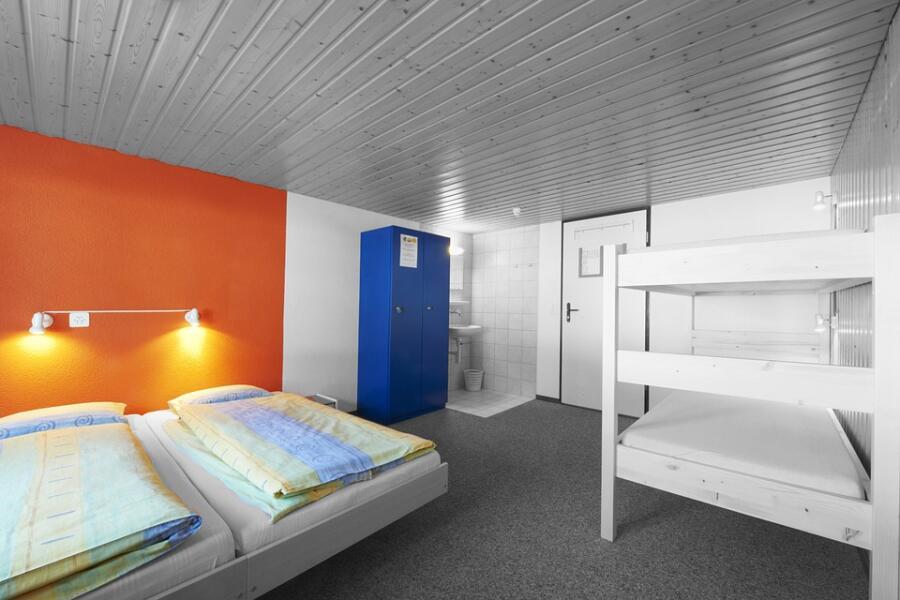 Что такое хостел — гостиница или общежитие?