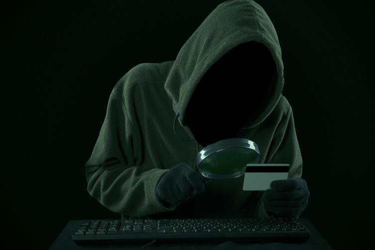 Изживет ли себя Интернет?