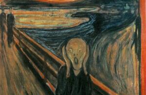 Известны случаи, когда люди даже не подозревают о злобных наветах, но страдают от них...