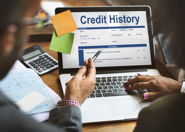 Кредит или рассрочка — что выгоднее?