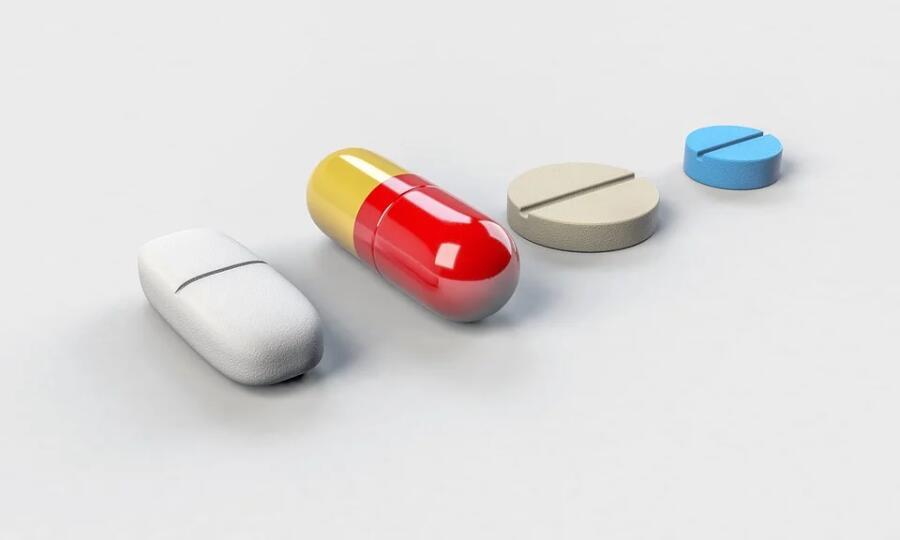 Как правильно применять антибиотики?