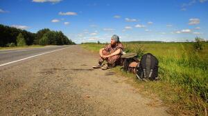 Как путешествовать автостопом? Советы и лайфхаки