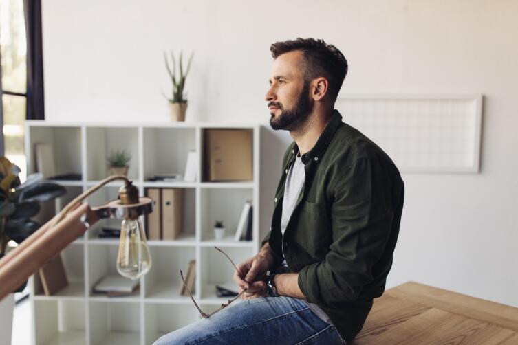 Как общаться с интровертом?