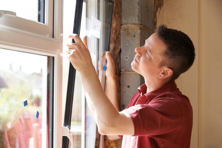 Как защититься от шума города с помощью пластиковых окон?