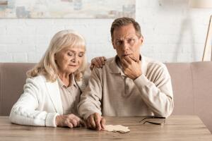 Можно ли предотвратить болезнь Альцгеймера?