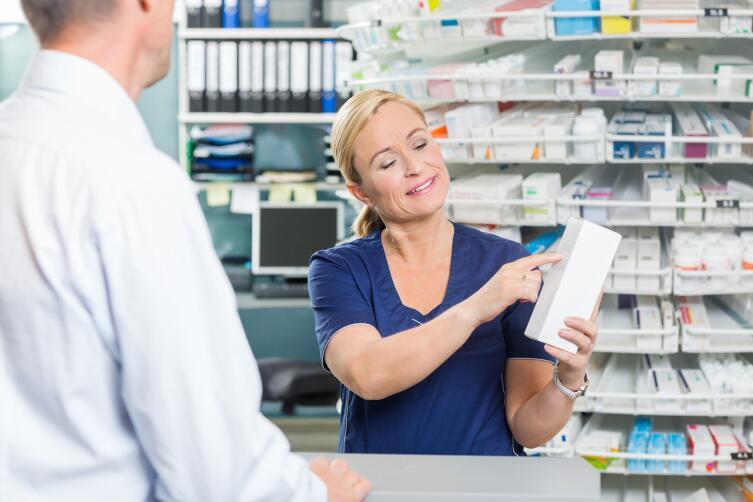 Что может стать причиной артрита и следует ли сразу идти в аптеку?