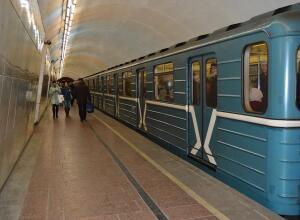 Как в Воркуте метро «построили»?