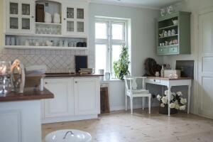 Мультиварка или пароварка: что выбрать для кухни?