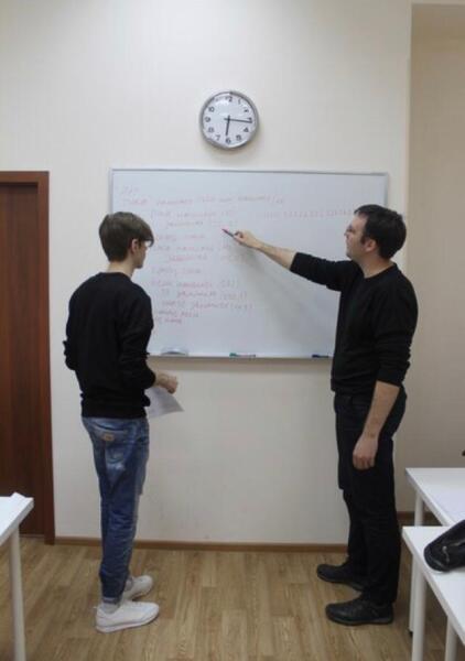 ТОП-3 лучших экстерната Москвы