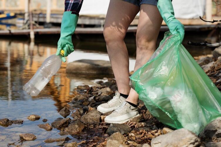 Чем опасен пластик для здоровья?