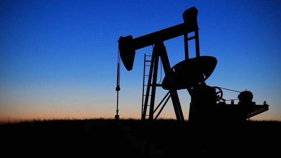 Что будет, когда на планете закончится нефть?