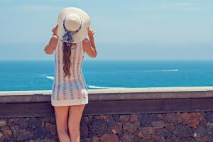 Скоро отпуск: с чего начать сборы?