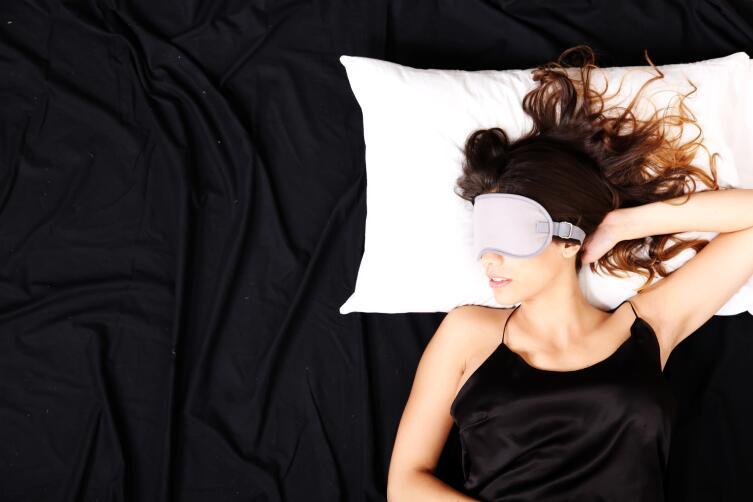Чем полезен дневной сон?