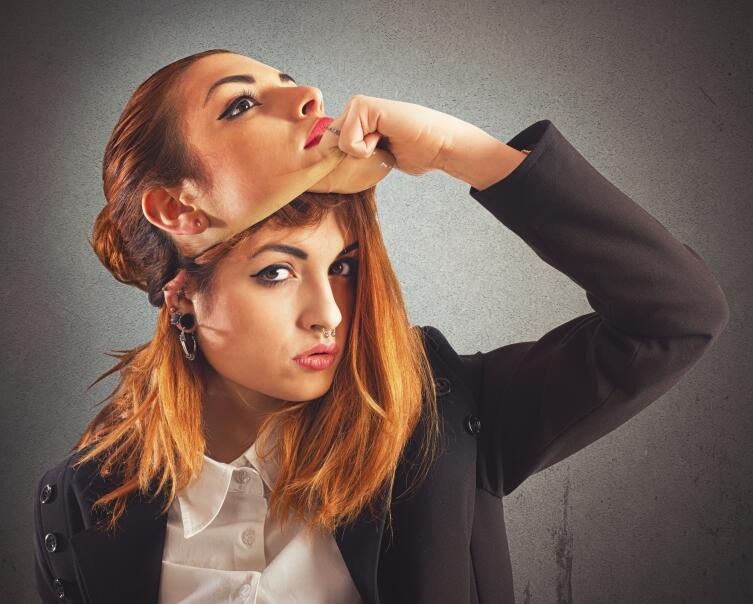Как распознать ложь по мимике и жестам?