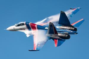 VR на службе авиации RG