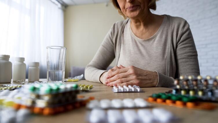 Ипохондрия – это забота о здоровье или психическое отклонение?