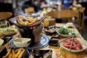 Путешествие во Вьетнам: чем хороша местная кухня?