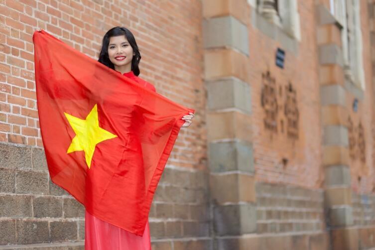 Путешествие во Вьетнам: на каком языке говорят и куда ездят отдыхать?