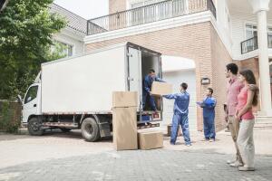 С компанией МосПереезд24 любая транспортировка грузов станет простой задачей