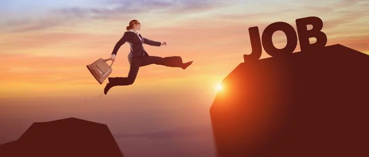Как решиться сделать важный шаг? Пять полезных советов