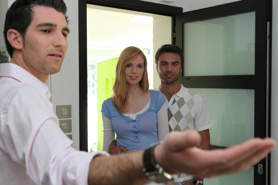 Продажа и покупка недвижимости: что нужно знать до совершения сделки?