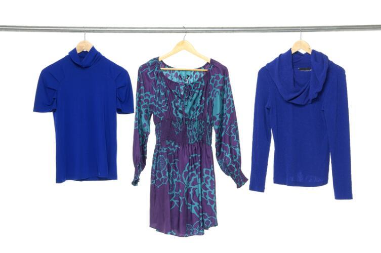 Как выбрать блузку полной женщине? Советы дизайнеров