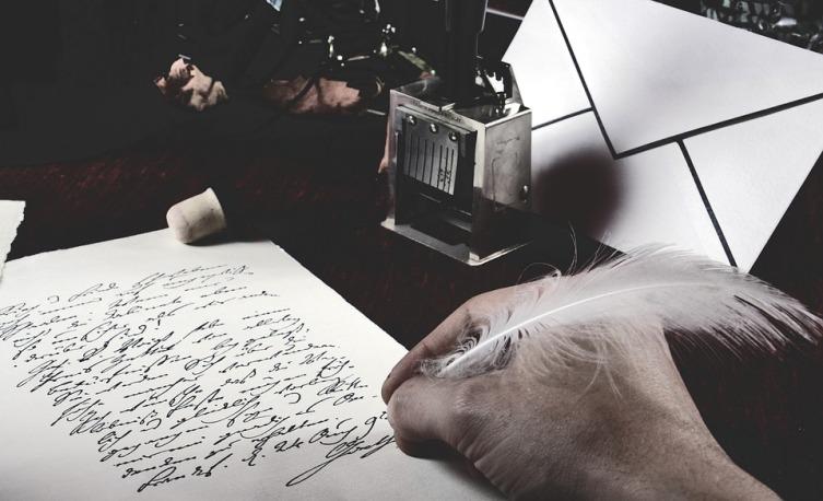 Стихосложение-24. С какими техническими трудностями сталкивается сочинитель стихов?