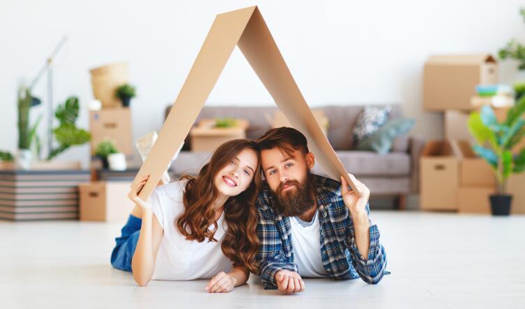 Как купить квартиру и не оплошать? Бывший агент раскрывает секреты