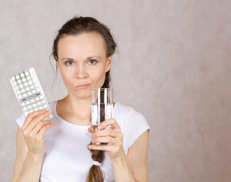 Аналоги стероидных гормонов применяются при неэффективности сосудосуживающих препаратов и плазмозамещающих растворов