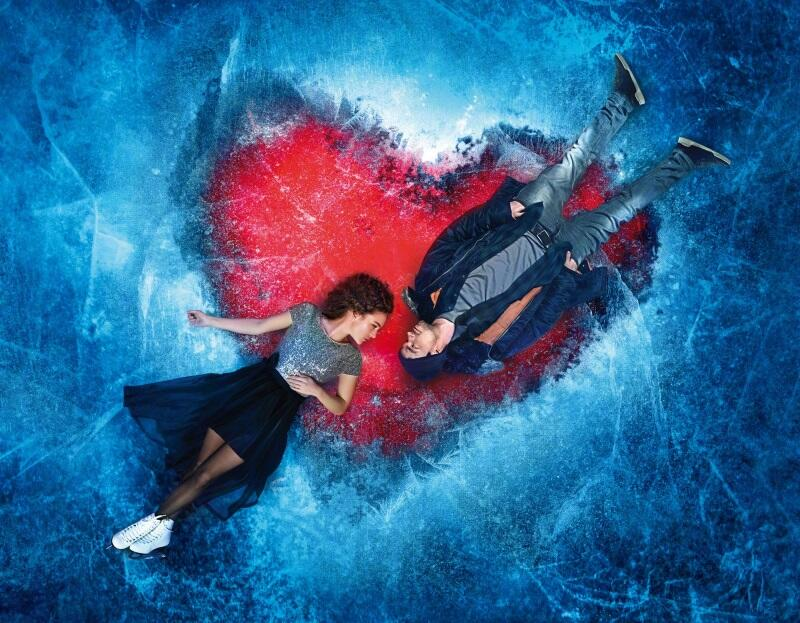 Почему такие фильмы, как «Лед», нужны в наше время?