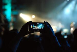 Легко ли выбрать смартфон?
