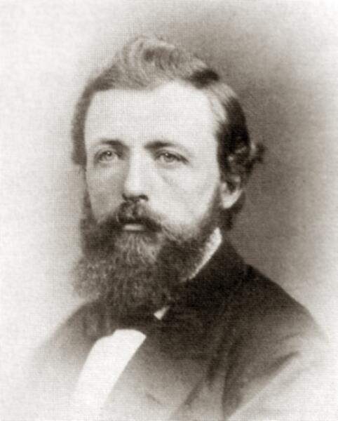 Йоханн Микулич-Радецкий