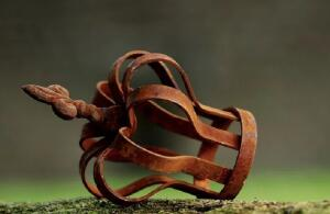 Как защитить металл от коррозии?