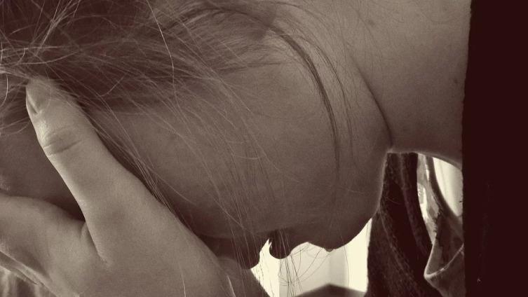 Кому угрожает алекситимия? О необъяснимых слезах нашего тела