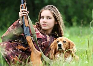 Как совершенствовалось огнестрельное оружие?
